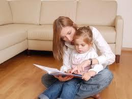madre-soltera-consejos