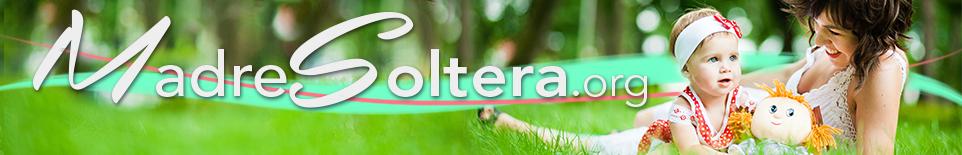 Madre Soltera logo
